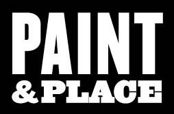 Paint & Place